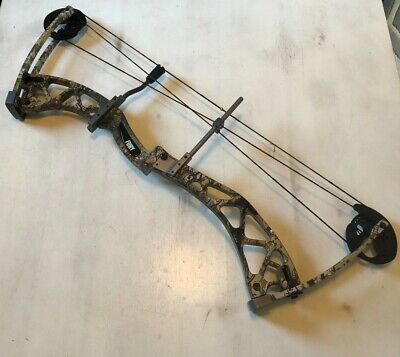 Arrow Rests Charitable Trophy Ridge Large Whisker Bicscuit Arrow Rest Bow Archery Used With Mount Nice