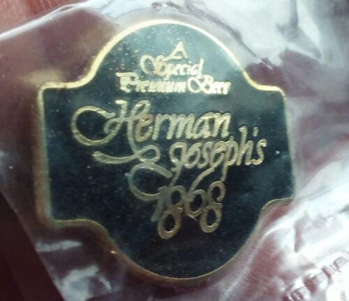 Herman Joseph