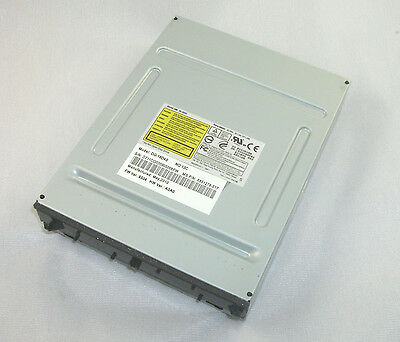 USA SELLER: New XBox 360 S DVD Drive DG-16D4S 0225 Replacement DVD Drive Inc PCB for sale  Virginia Beach