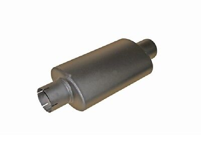 8s2809 Muffler Fits Caterpillar 955l