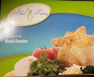Ideal Protein Ranch Dorados