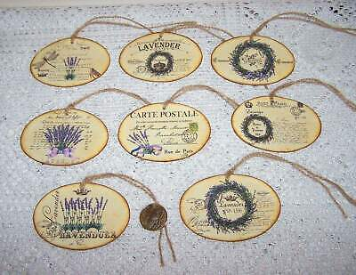 10~Christmas~Vintage~Snowman~Glitter~Fussy Cut~Linen Cardstock~Gift~Hang~Tags