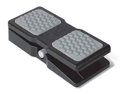 Used, M-Audio EX-P Expression Pedal For Keyboard, MIDI Keyboard/Controller And Guitar for sale  Shipping to Ireland