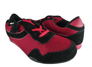Women-Two-Tone-Athletic-Light-Weight-Tennis-Shoes ...