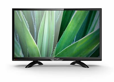 Tv Televisión Televisor ENGEL EVER-LED LE2050 20 - HD - USB PVR-...
