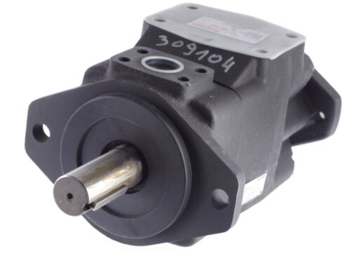 REXROTH R900761023 PVV4-1X/082RB15DMC-K02  PVV41X082RB15DMCK02 Vane pump ! NEW !