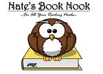 Nates Book Nook