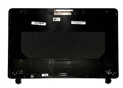 LCD Back cover negro Acer Aspire ES1-523 ES1-524 ES1-532 60.GD0N2.002