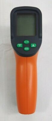 Lcd Display Digital Tachometer Gun