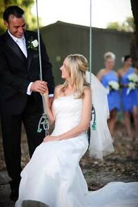 Perth Wedding Photographer  - Keep your day fun and stress free! East Victoria Park Victoria Park Area Preview