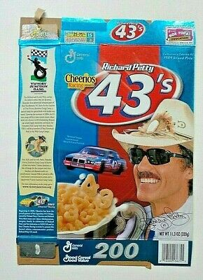 92bffa8190248 Cereal Boxes - Cereal Boxes - Trainers4Me