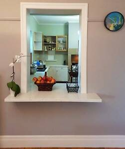 4 y.o Chef's Kitchen, Granite, suits Modern or Traditional Home Mentone Kingston Area Preview