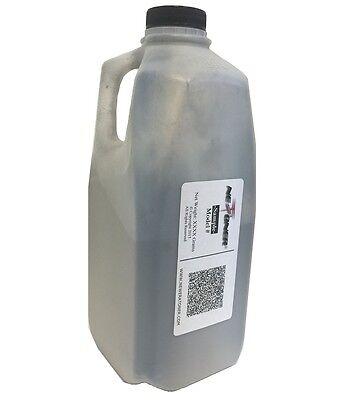 1kg - Toner Refill For Samsung Mlt-d105l Cartridge Ml-2540, Ml-2545, Ml-2580n