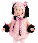 Halloween Infant and Toddler Costumes