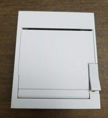Ge Dash 3000 4000 5000 Printer Model Xg-50g Pn 600-23300-01