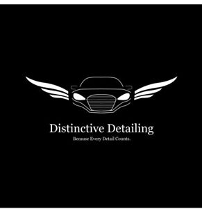 Mobile Car Detailing Find Or Advertise Services In Calgary