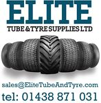Elite Tube And Tyre Supplies Ltd