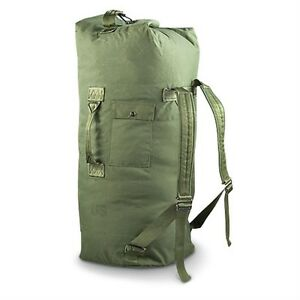 U-S-Military-Issue-Duffle-Bag-USMC-and-Army-Sea-Bag