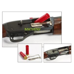 Save-It-Shell-Catcher-Birchwood-Casey-Shotgun-12-Gauge-Semi-Auto-41012-12ga