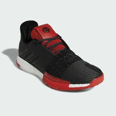 Adidas Adizero Derrick Rose 2.5 Lo Mens Casual Basketball Trainers Shoes UK13-15