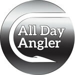 All Day Angler