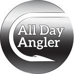 All Day Angler