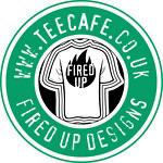 teecafe.tees