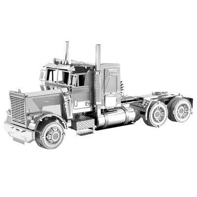 Metal Earth: Freightliner - Long Nose