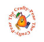 The Crafty-pear