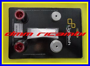 Tamponi-Protezione-ruota-anteriore-LIGHTECH-DUCATI-PANIGALE-899-959-1199-1299