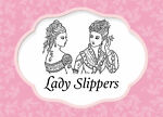 Ladyslipperstoo Div of CDM Inc