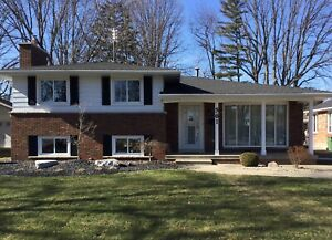 361 Arlington, St. Clair Beach. OPEN HOUSE - FEBRUARY 24th 2-4pm