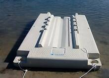 Roll n Ride 3.5mt Pontoon Floating Docks New Sydney City Inner Sydney Preview
