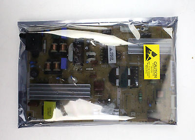 US BN44-00503A Power Supply Board PSLF121B04A  PD55A1_CSM For Samsung TV