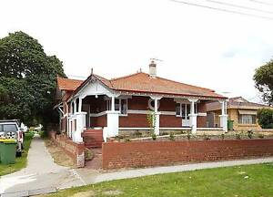 Newly Renovated Federation Home in the Heart of Maylands Maylands Bayswater Area Preview