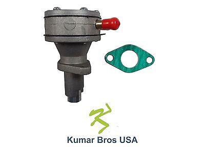 New Kubota V1100 Fuel Pump