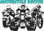 MOTORCYCLE DOCTOR