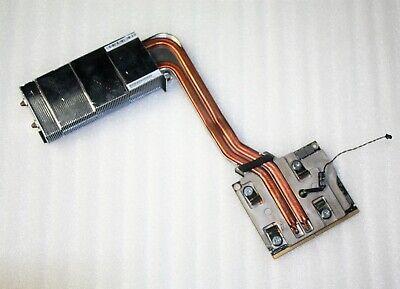 "Original Apple iMAC 21,5"" A1311 Mid-2011 Video Card AMD Radeon HD 6750M"