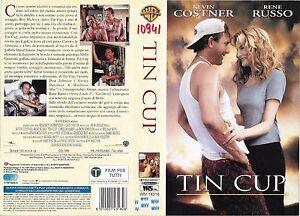 TIN-CUP-1996-vhs-ex-noleggio
