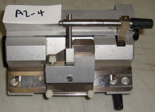 Thermo Scientific Shandon Cryotome Knife Assembly