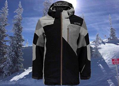 82e91a35f Coats & Jackets - Mens Spyder