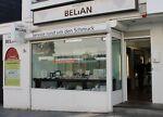 belian-juwelier 💎✨