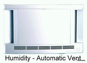 Unpowerd-Auto-Humidity-Wall-Ventilation-Vent-Damp-Mould-Room-Window-condensation