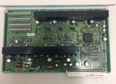 Mimaki Hdc Board E400534