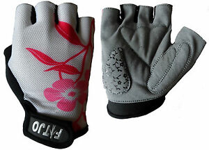 PF-LADIES-GIRLS-PINK-CYCLING-BIKE-BICYCLE-CYCLE-SPORTS-EXERCISE-GYM-GLOVES