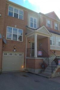 95 Seed House Lane - 3 Bedroom Townhome for Rent
