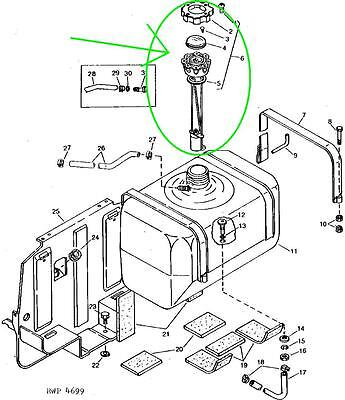 Yanmar Ignition Wiring Diagram on wiring diagram small boat