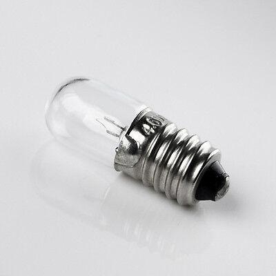 Light Bulb Lapel Pin