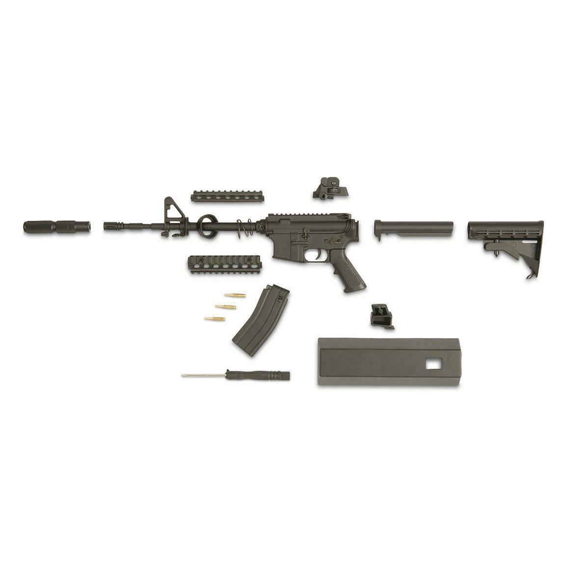 ati-ar15-mini-miniature-replica-model-kit-13-scale-black-non-firing-a-8-10-0054