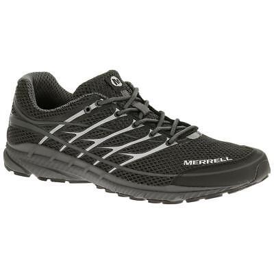 Merrell Mens Mix Master Move 2 Trail Running Shoe
